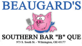 beaugards-southern-bar-b-que-logo