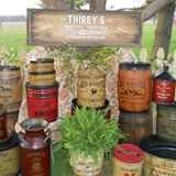 thireys-time-worn-treasurers
