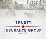 trusty-insurance-agency-logo