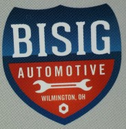 bisig-automotive